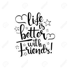 100+ Happy Friendship Day 2019 Images Free Download (2019