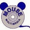MOUSE MULTIMEDIA