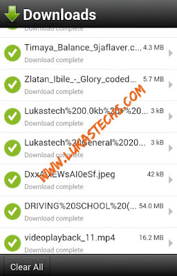 psiphon or syphon setting for mtn 0.0kb free browsing cheat Psiphon or Syphon Setting for MTN 0.0kb Free Browsing Cheat 1549107684681