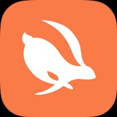 Turbo Vpn – Unlimited Free Vpn (Vip/Adfree) Apk