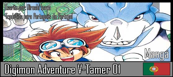 Digimon 02 capitulo 46 latino dating 7