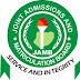 JAMB Mock To Hold On 29th April