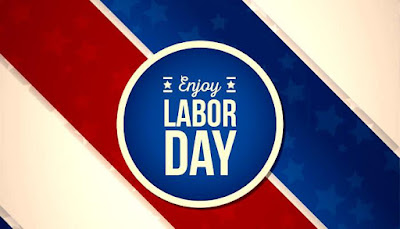 Famous Labor Day Images