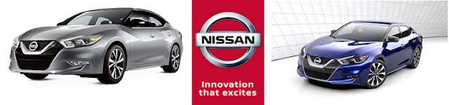 Lowongan Kerja pada Indomobil Nissan Datsun Aceh