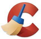 CCleaner 5.21.5700 Latest Version
