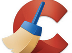 Download CCleaner 5.21.5700 for Windows 10