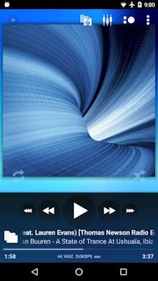 تحميل تطبيق Poweramp Music Player unnamed+%2874%