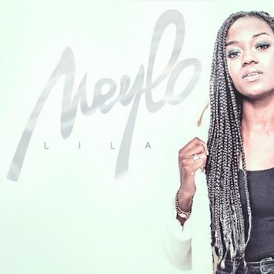 Préfigurant un EP à sortir en 2019, Lila, le nouveau single de Meylo, met carrément l'eau à la bouche sur #LACN