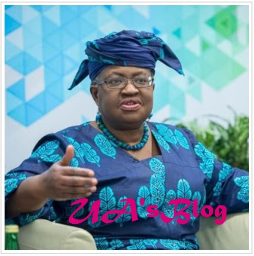 EFCC invites Okonjo-Iweala for interrogation over $250million