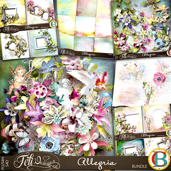 https://www.digitalscrapbookingstudio.com/digital-art/bundled-deals/allegria-the-collection-by-felidesigns-and-benthaicreations/