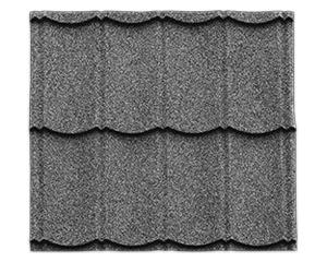 http://www.sumbercahayaindosteel.com/2016/09/genteng-metal-pesona-roof.html