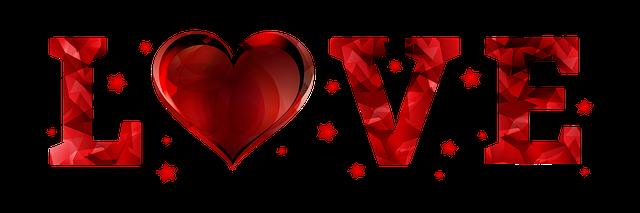 प्रेम की स्पस्ट व्याख्या क्या है-What is Love's Explanation