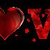 प्रेम(Love)की स्पस्ट व्याख्या क्या है