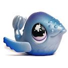 Littlest Pet Shop Pet Pairs Whale (#824) Pet