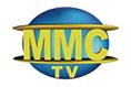 MMC Türk