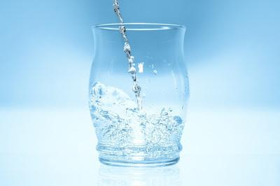 hidratacion-agua-embarazo