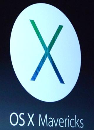 Download Mac Os X 10 9 Dmg