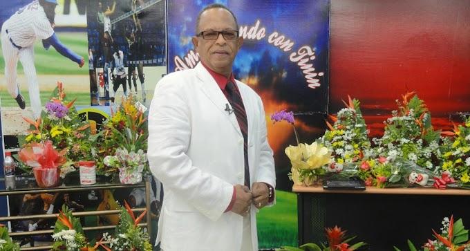 Muere en Nueva York Rafael Reynoso (Tinín) destacado dirigente político y activista comunitario de Moca