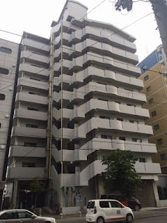 http://www.as-he-sakai.com/es/rent_building/4292070
