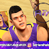 Ivica Zubac Cyberface 2K17 Version [FOR 2K14]