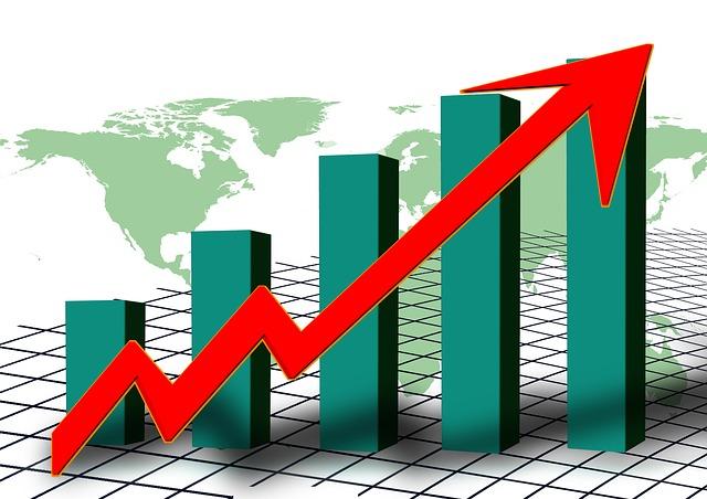 Pasar Modal Termasuk Pengertian, Fungsi, dan Jenis-jenisnya