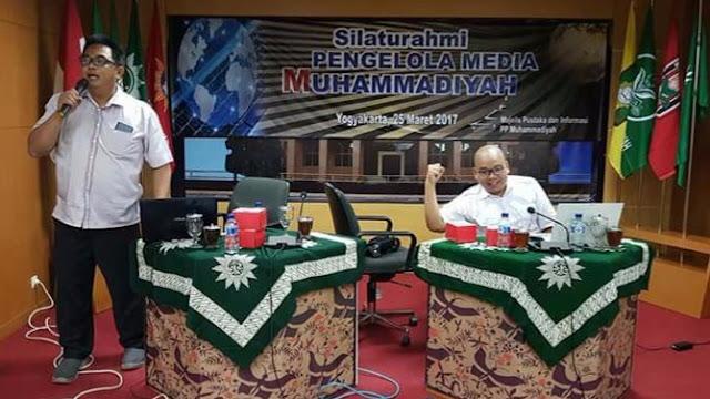 data-realitas-cyber-war-muhammadiyah