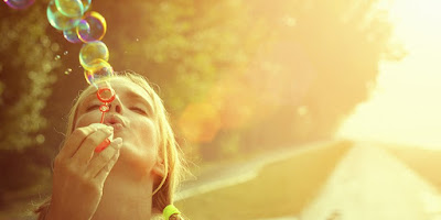 Список советов о том, как стать счастливее