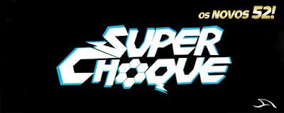 http://new-yakult.blogspot.com.br/2017/09/super-choque-os-novos-52-2011-finalizada.html