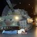 Cintai Erdogan, Aksi Heroik Rakyat Turki Halau Kudeta Tuai Kekaguman