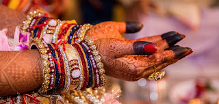 Indian Wedding Photography And Videography Packages Tbrb Info