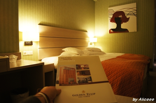 camera-Hotel-Golden-Tulip-Sibiu