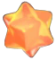 https://zelda.gamepedia.com/Gratitude_Crystal