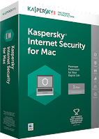 Kaspersky 2019 Internet Security For Mac Free Download