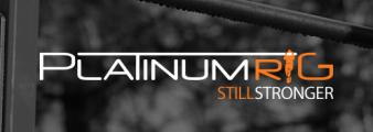 http://www.platinumrig.ca/?lang=en/
