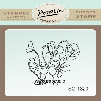 http://www.papelia.pl/stempel-gumowy-fiolki-p-1345.html