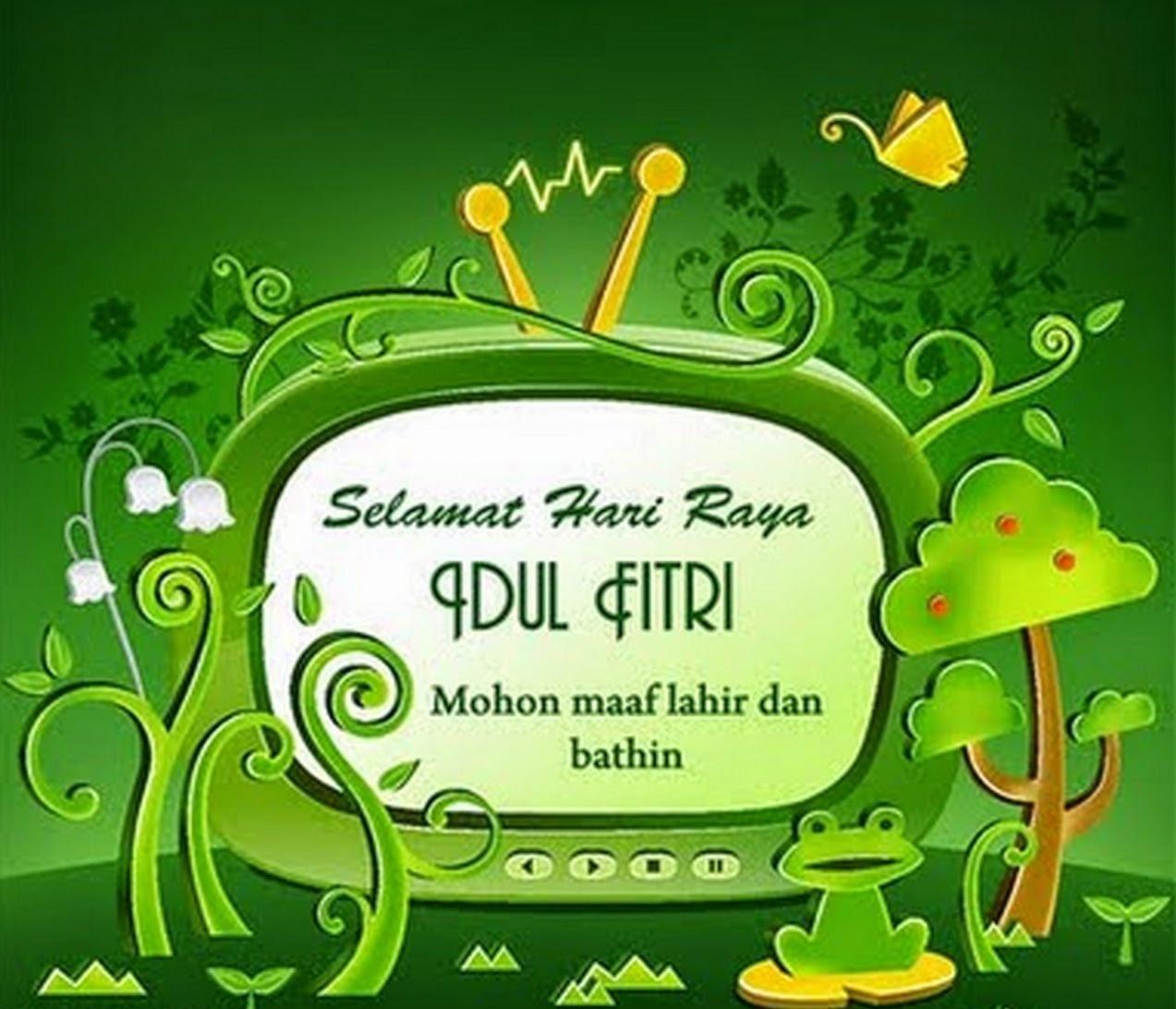 "Selamat Hari Raya Idul Fitri: Search Results For ""Ucapan Idul Fitri 2015"""