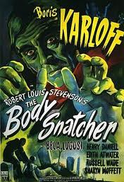 http://frightfilmgeek.blogspot.com/2013/12/the-body-snatcher-1945.html