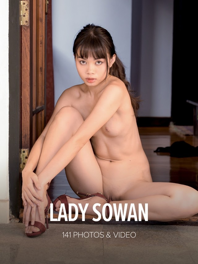 [Watch4Beauty] Sowan - Lady Sowan