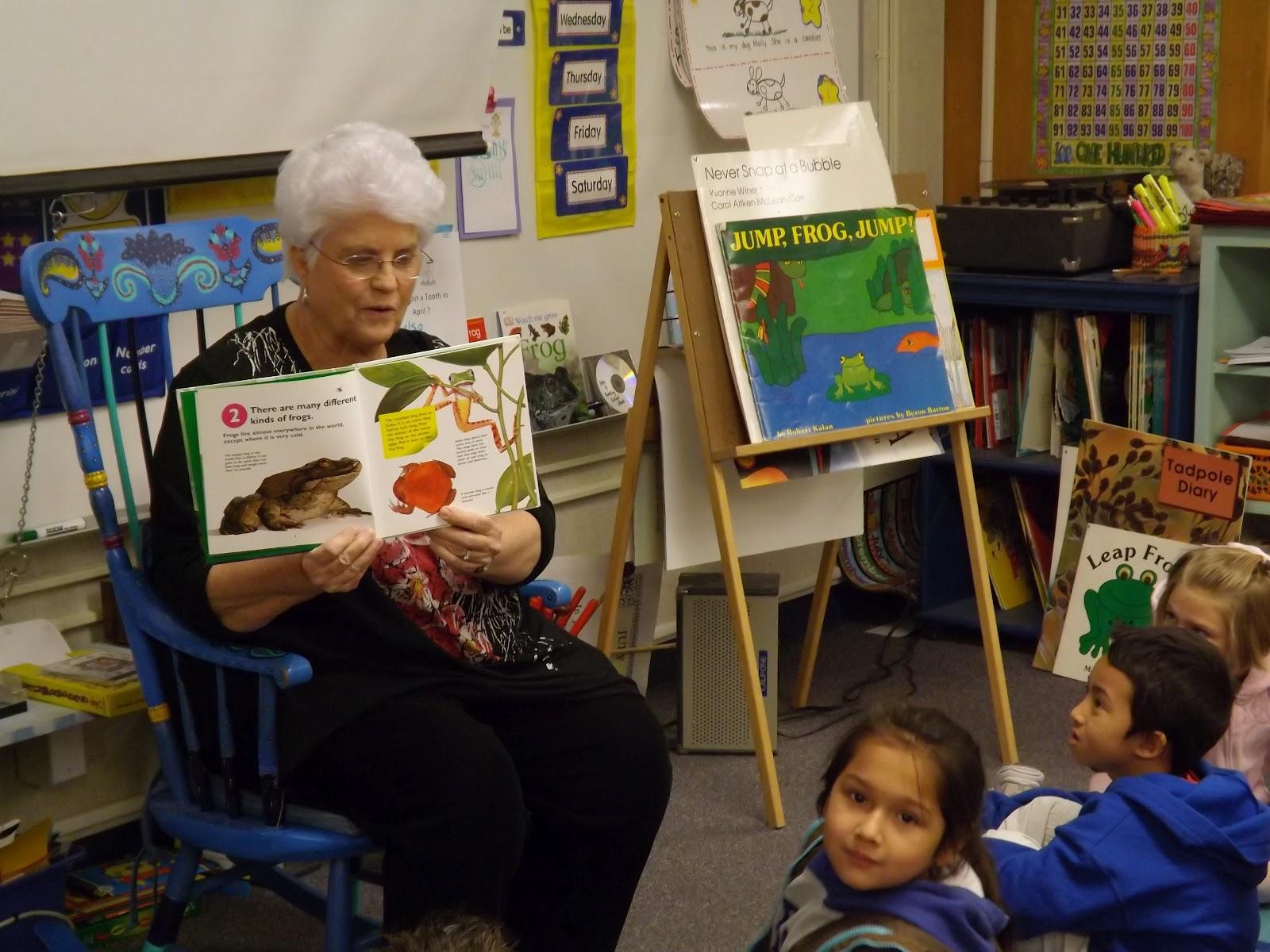 Venn Diagram Of Reptiles And Amphibians Drayton Lifestyle Mid Position Valve Wiring Mrs Vento 39s Kindergarten