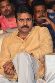 pawan kalyan stills at saptagiri express audio