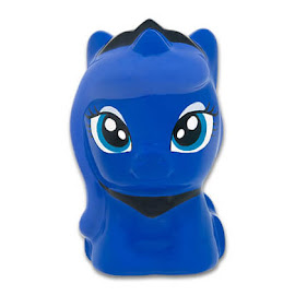 My Little Pony  Mash Mallows Princess Luna Figure Figure
