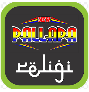 Lagu New Pallapa Versi Religi Mp3