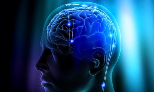 Manfaat Membaca Al Qur'an untuk Kecerdasan Otak Manusia