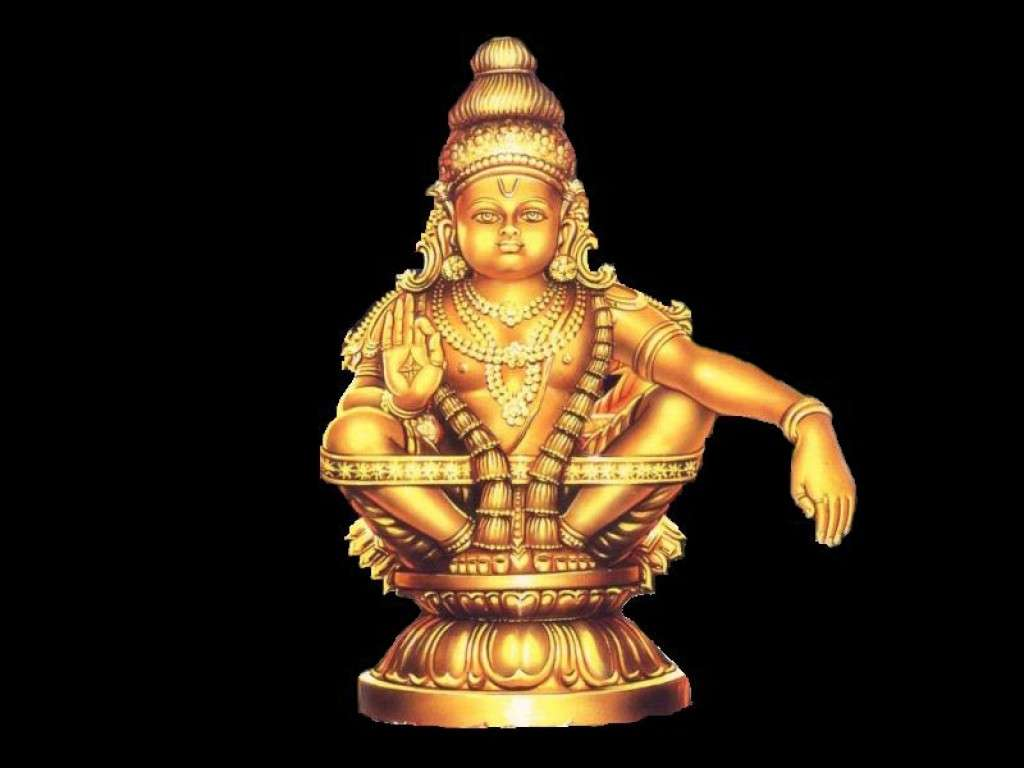 Lord Narayana Hd Wallpapers God Photos Lord Ayyappa Latest Photos Wallpapers