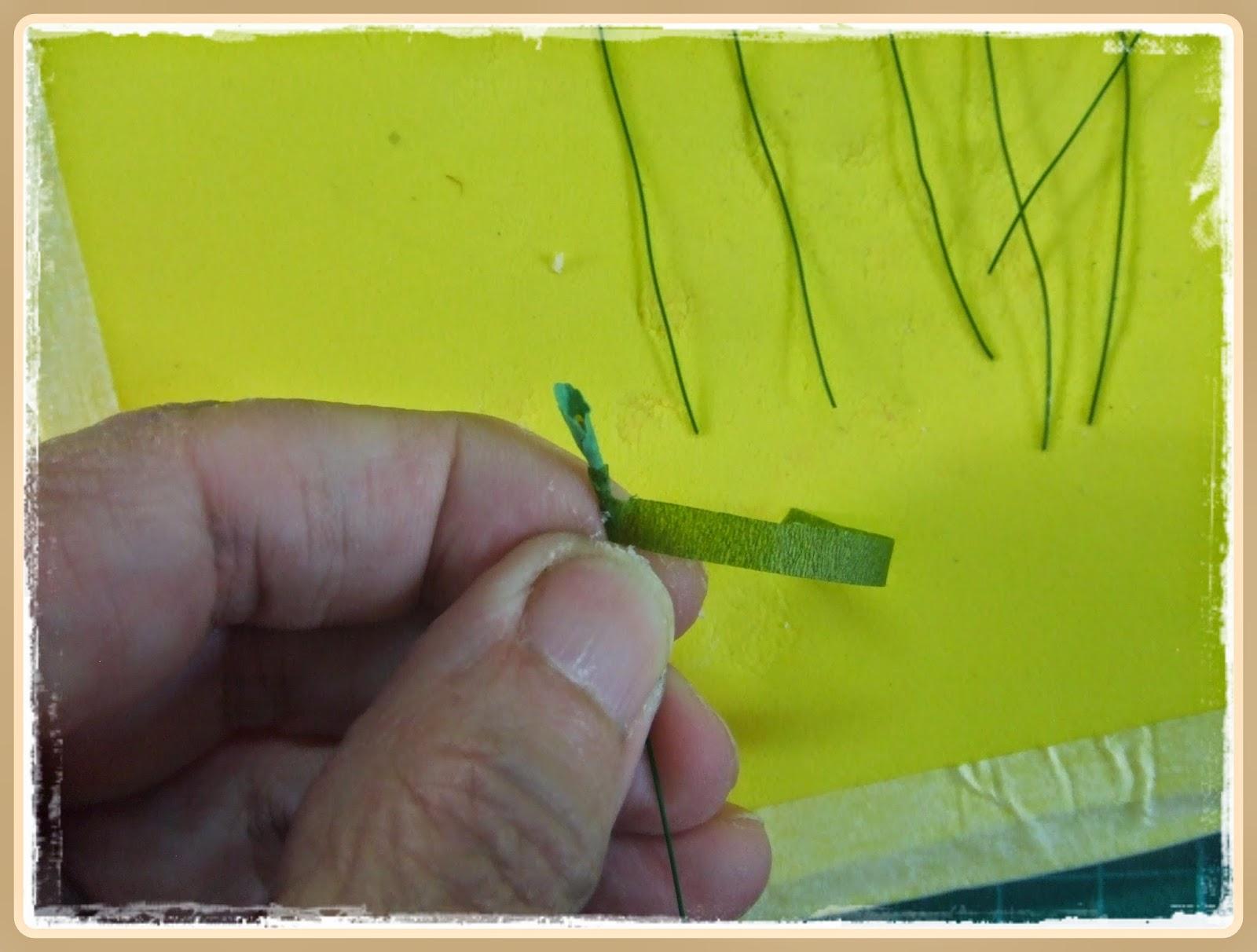 Lujo Uña Se Curva Hacia Abajo Ilustración - Ideas Para Pintar Uñas ...