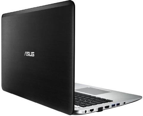 <span><b class=sec>Asus</b> X451ca Laptop <b class=sec>Driver</b> Software Download For <b class=sec>Windows</b> 8.1, <b class=sec>7</b></span>