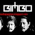Download Kumpulan Lagu Bimbo Mp3 Full Album
