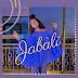 Gospel Audio & Video | Joyce Omondi – Jabali | Download Mp4 & Mp3
