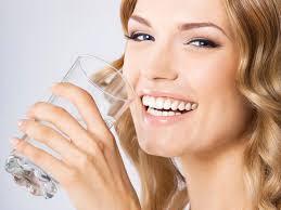 uống collagen giúp làm đẹp da