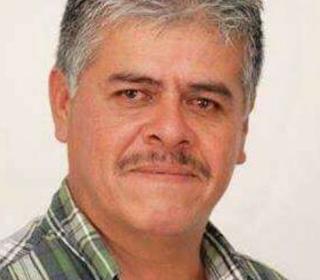 Ex-funcionario de Puebla lo hallan calcinado en Tihuatlan Veracruz